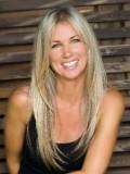 Toni Hudson