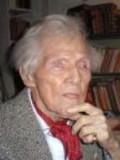 Tonio Selwart profil resmi