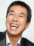 Toshirô Yanagiba
