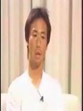 Toshiya Fujita profil resmi