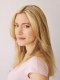 Traci Ann Wolfe profil resmi