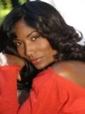 Trisha Mann