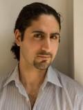 Tristan Laurence Perez