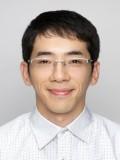 Tôru Nomaguchi profil resmi