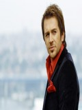 Uğur Arslan profil resmi
