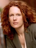 Ursula Whittaker profil resmi