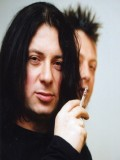 Vadim Samoylov profil resmi