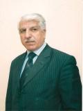 Valeh Kerimov
