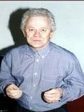 Valentin Uritescu profil resmi
