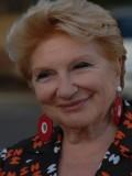 Valeria Valeri