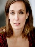 Valerie Crouzet profil resmi