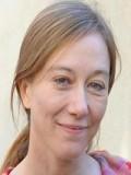 Valérie Dréville profil resmi