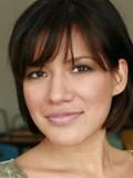 Vanessa Petruo profil resmi