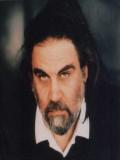 Vangelis profil resmi