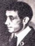 Vasfi Uçaroğlu profil resmi