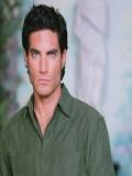 Víctor González profil resmi