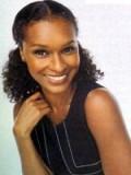 Victoria Dillard profil resmi