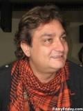 Vinay Pathak profil resmi