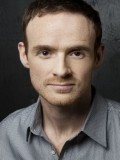 Vincent Leclerc profil resmi