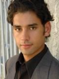Walid Amini