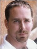 Warren Zide profil resmi
