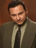Wayne Lopez profil resmi