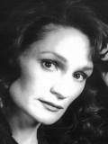 Wendy Robie