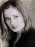 Wendy Russell profil resmi