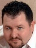 Will C. profil resmi