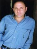 Willie Garson profil resmi