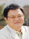 Won-jung Jeong profil resmi