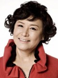 Park Won-suk profil resmi