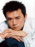 Xuebing Wang profil resmi