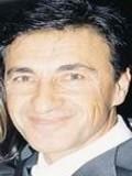 Yalçın Özden profil resmi