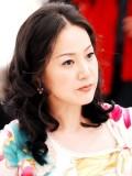 Yang Mi-kyeong profil resmi