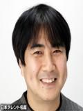 Yasunori Matsumoto profil resmi