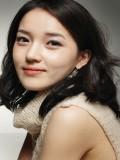 Ye-jin Yu