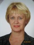 Yelena Maksimova