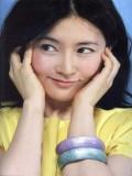 Lee Yeong-ae