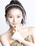 Yoon Yeong-ah