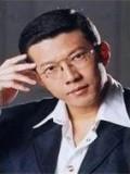 Yeung Ying Wai profil resmi