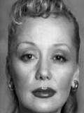 Yevdokiya Germanova profil resmi