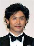 Yô Ôizumi profil resmi