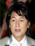 Yoon Yong Hyun profil resmi