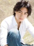 Yoshihiko Hosoda profil resmi
