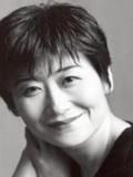 Yoshiko Sakakibara profil resmi
