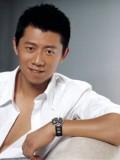 Yu Xia profil resmi