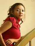 Yu-jin Lim profil resmi