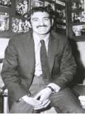 Yücel Uçanoğlu profil resmi