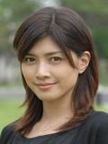 Yuki Uchida profil resmi